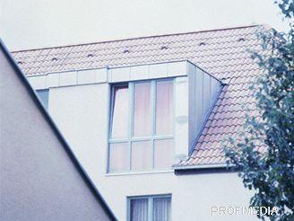 Bydlení a nemovitosti