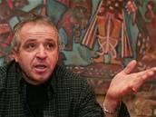 Ladislav V�zek