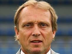 Zdeněk Tulis