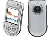 Nokia6630