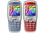 Alcatel535