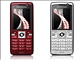 Sony Ericsson K610i