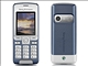 Sony Ericsson K310