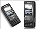 Sony Ericsson K790