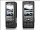 Sony Ericsson K800