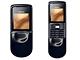 Nokia 8800S