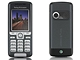 Sony Ericsson K320i