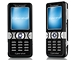 Sony Ericsson K550i
