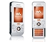 Sony Ericsson W580i