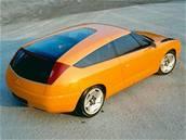 Opel Slalom