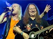 Masters of Rock - Uriah Heep