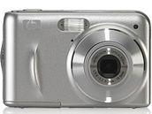 HP Photosmart M737