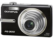 Olympus FE-300