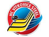 logo Vítkovice