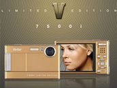 Vivicam 7500i Limited Edition
