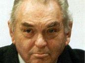 Vasilij Mišin vedl po smrti Koroljova neúspěšný sovětský program vysazení