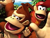 Donkey Kong: Jungle Climber