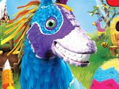 Viva Pinata