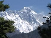 Na Everest