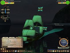 Pirates of the Burning Sea (PC)