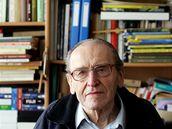 Rudolf Batt�k, sociolog