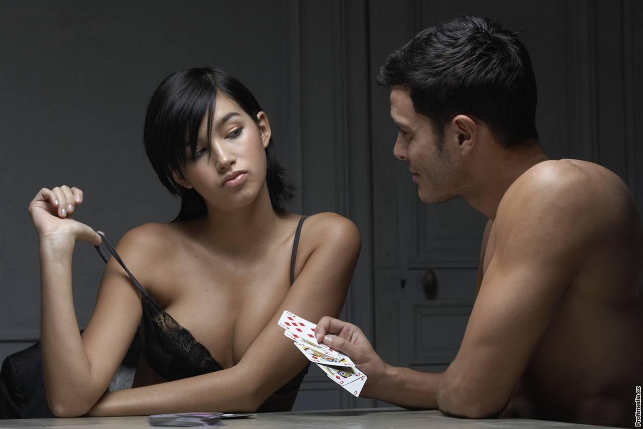 Эротические игры на раздевание онлайн бесплатно 25 фотография