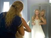 Mamma Mia! - sn�mek z filmu