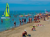 It�lie, Bibione