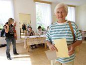 Referendum v Nových Heřminovech