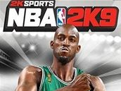 NBA 2K9 Xbox360