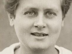 Bohumil Šťastný - Milena Jesenská, redaktorka Pestrého týdne, 1926–1928