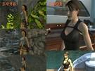 Lara Croft - Tak jde čas