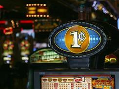 CES 2009 - důvod, proč do Vegas lidé jezdí