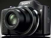 Sony DSC-H20