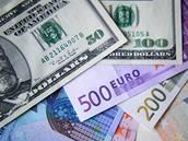 Курс евро за ноябрь