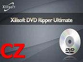 Xilisoft DVD Ripper Ultimate 5