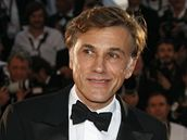 Cannes 2009 - Christoph Waltz