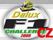 F1 Challenge 2009 Delux