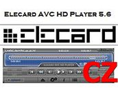 Elecard AVC HD Player