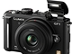 Panasonic Lumix GF1