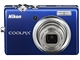 Nikon Coolpix S570