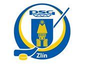 Zlín, logo