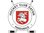 Pardubice, logo
