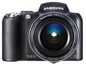 Samsung WB5000