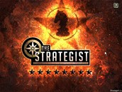 strategist_poster