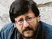 Petr Weiss - sexuolog
