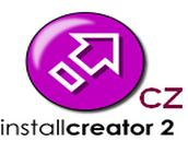 Install Creator 2