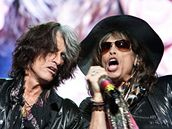 Aerosmith - I Don�t Want To Miss A Thing