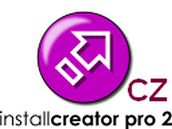 Install Creator Pro 2.0