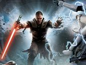 Star Wars: Force Unleashed � The Ultimate Sith Edition (PC)